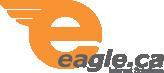 eagle.ca